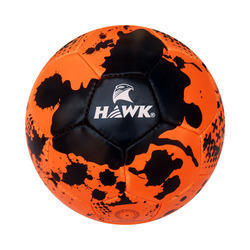 Ball PVC Hawk Football