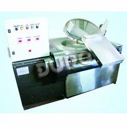 Automatic Oil Fryer
