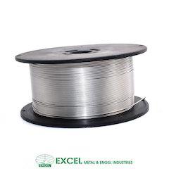 Bronze Welding Wire