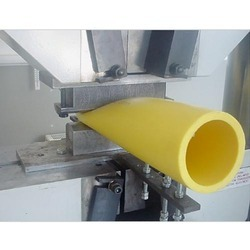 Rubbers Testing Service