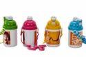 WBK Custom Printable Water Bottle