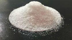 Lithium Benzoate