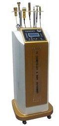 Mesotherapy Machine