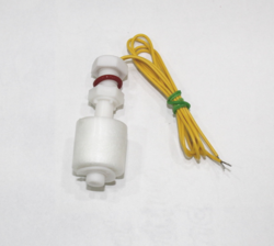 Water Float Switch - P43