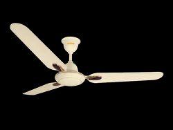 Dhoom Ceiling Fan (Luminous)
