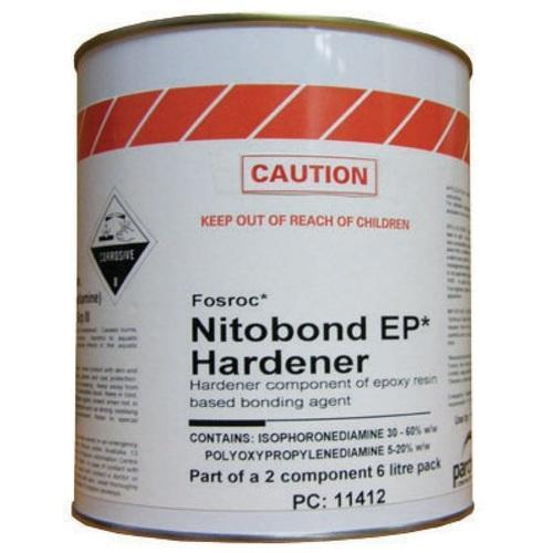 Fosroc Chemicals - Nitobond EP Wholesale Distributor from Chennai