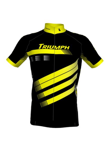Men Cycling KIt - Bike Jersey CYJG-05 Manufacturer from Ahmedabad 882e235da