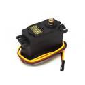 Servo Motor Mg 945