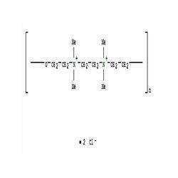 Polyquaternium-42