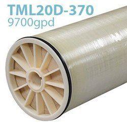 Toray 8 Inch RO Membrane 370