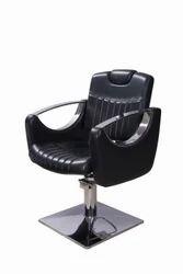 Habibi Chair
