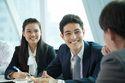 Professional Korean Language Translation Service