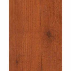 Residential PVC Vinyl Flooring