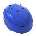 Skating Helmet