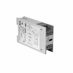 Wika Temperature Transmitters