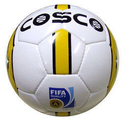 Cosco Platina Foot Balls