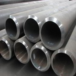 Stainless Steel Pipe 304 / 304 L