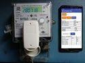 AMR Application Software
