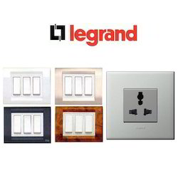 Switches And Accessories Legrand Switches Wholesale