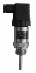 TA10 Series Thermistor Temperature Sensor