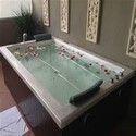 Bath Tub for Spas