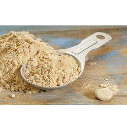 Pure Maca Powder