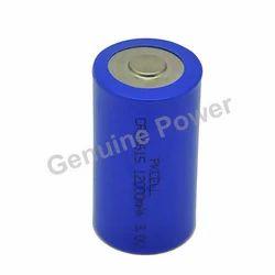 CR34615 Battery