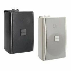 LB2-UC15 15Watt Premium Sound Cabinet Loudspeaker