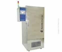 Humidity Chamber - Prima Series