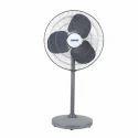 Luminous Farrari Pedestal Fan