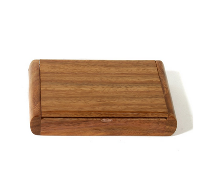 Captivating Wooden Boxes, Furniture U0026 More   Home Sparkle Wood Wooden Box (10 Cm X 7.5  Cm X 2.5 Cm, Brown Manufacturer From New Delhi