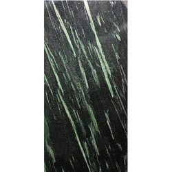 Space Black 3d Granite