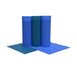 Wrapping Material Non-Woven SMS