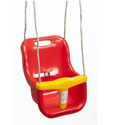Plastic Swing Equipment