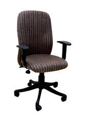Jupiter Chair FM