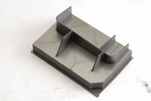 Isostatic Graphite & Insulation CFC Products - EDM Graphite