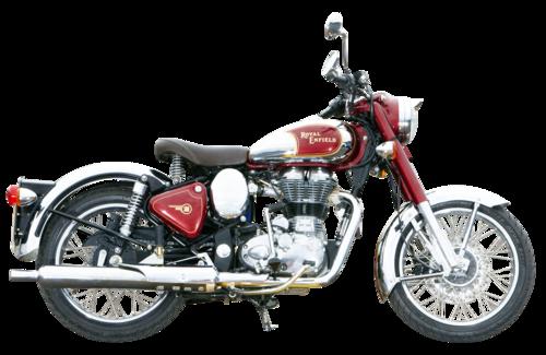 Royal Enfield Motorcycles Royal Enfield Himalayan