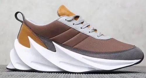 Adidas Men New Adi Shark Sports Shoes