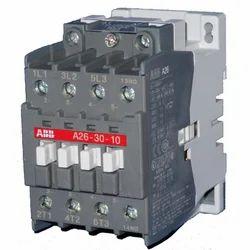 ABB A26-30-10 Contactor