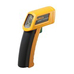 Max Infrared Thermometer