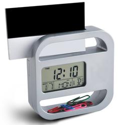 Desk Clocks - 3 in 1 Clock