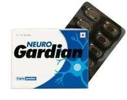 Neurogardian