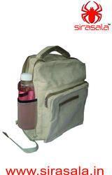 Eco Friendly Backpack Bag