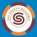 SAI SAFETY BELLOWS