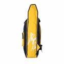 Sports Bags Cricket Kit