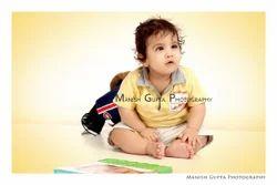 Best Kid Models In Delhi,Mumbai,Bangalore