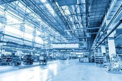 Industrial Facility Services