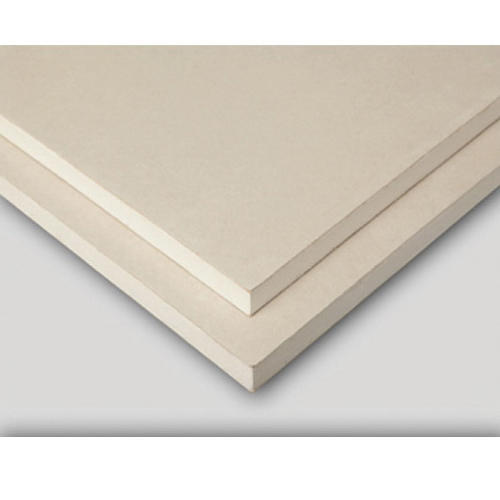 Gypsum Block Board
