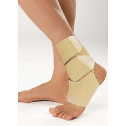 Ankle Wrap