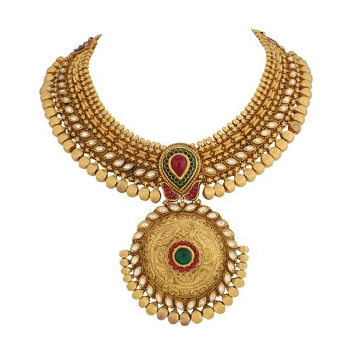 of ladies manufacturer jewelxy set gold products necklace jewelry